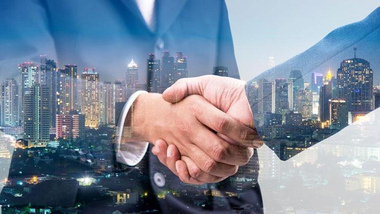 Antalya'da Kurumsal Firma Sitesi Açmak