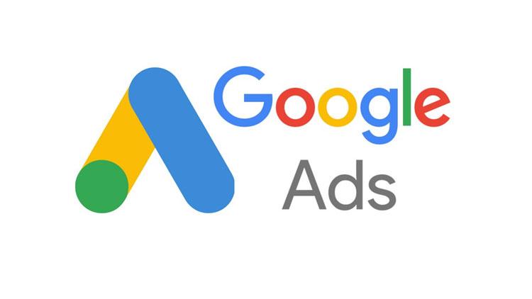 Antalya Google Ads  Reklamı