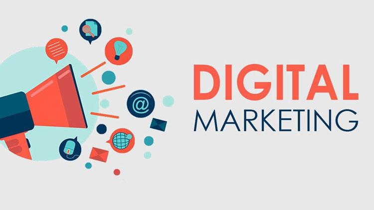 Digital Marketing ile Yapılabilecekler Nelerdir?