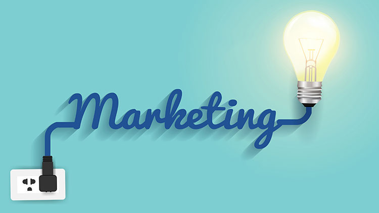 Digital Marketing Nedir?