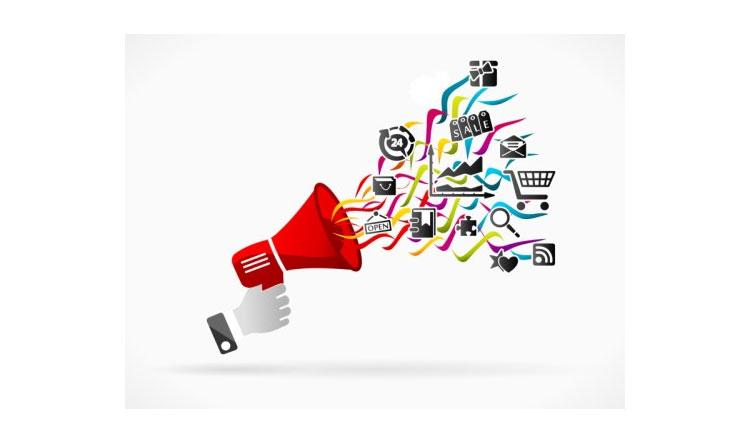 İnternete Reklam Verirken Nelere Dikkat Edilir?