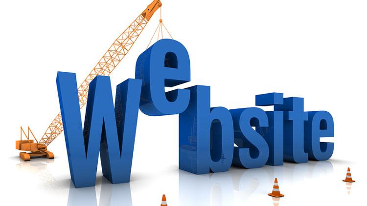 Kurumsal Web Sitesi Yaptırmak İstiyorum