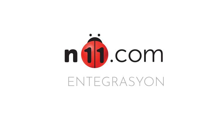 N11 Entegrasyonu Nedir?