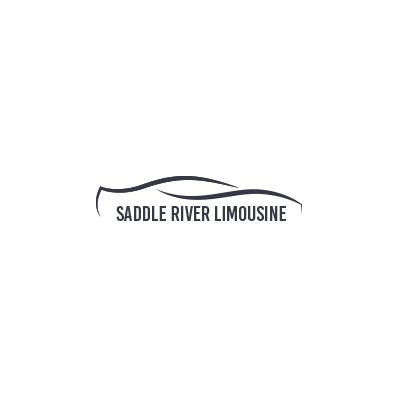 Saddle River Limousine